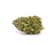 candy-kush-weed-cbd-flower-uk