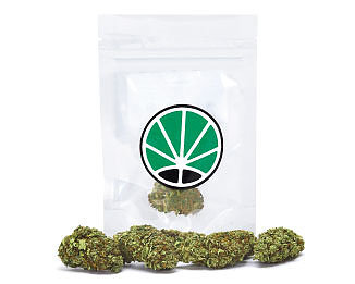 candy-kush-weed-cbd-uk-cbd-flower-weed-shop-uk