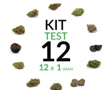 kit-test-thc-cannabis-cbd-flower-12-grams