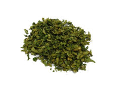 sieved-orange-bud-weed-cbd-flower