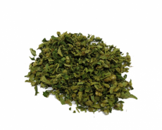 sieved-orange-bud-weed-cbd-flower