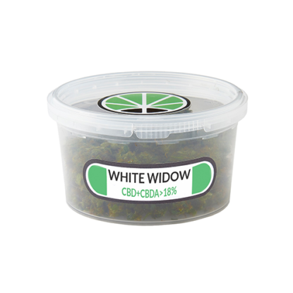 white-widow-legal-weed