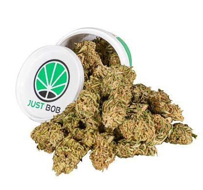 Melon Kush Box Weed