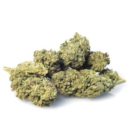 melon-kush-weed-cbd-flower-cbd-uk-buy-on-weed-shop-uk