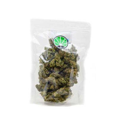 gorilla-glue-legal-marijuana