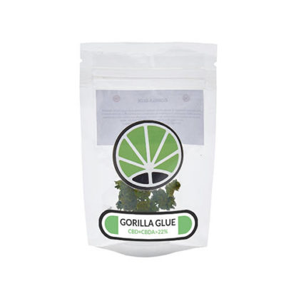 gorilla-glue-weed-cbd-uk