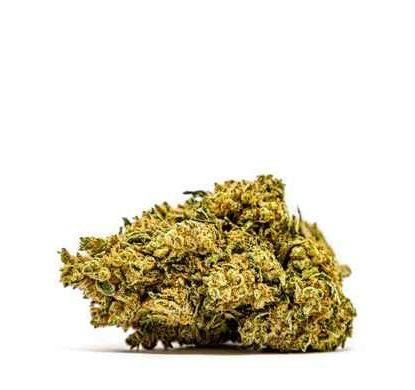 gorilla-glue-weed-marijuana-light-weed-shop-uk