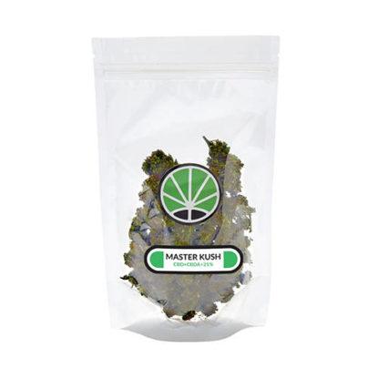 master-og-kush-weed-sativa-cannabis-marijuana