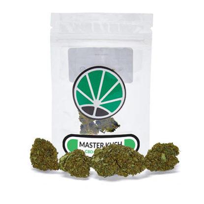 master-kush-sativa-weed-marijuana-indica-cannabis-sativa