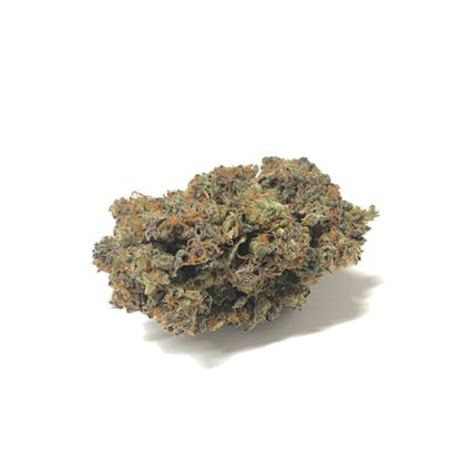 california-haze-weed-cannabis-sativa