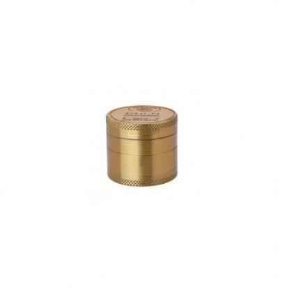 gold-grinder-justbob