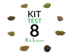 kit-test-thc-cannabis-cbd-flower-8-grams