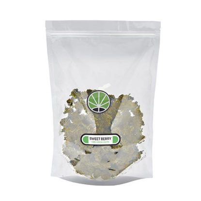 sweetberry-legal-weed-cbd-flowers