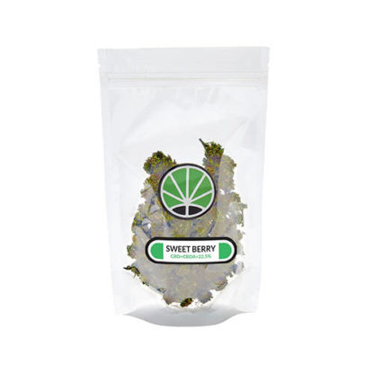sweetberry-marijuana-indica-cannabis-sativa