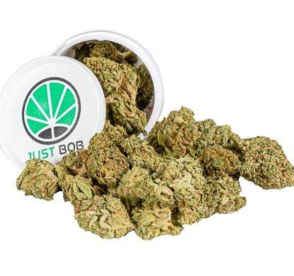 Do Si Dos Box Weed