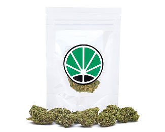 do-si-dos-cbd-flower-cannabis-weed-marijuana