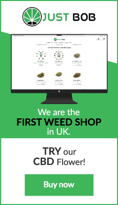 weed-shop-uk-cbd-flower