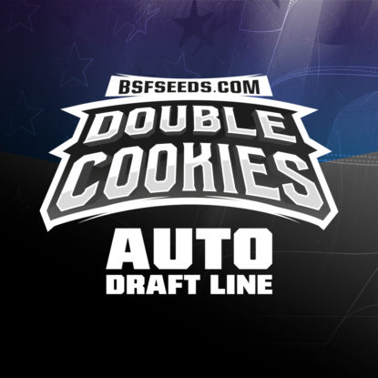 double-cookies-buy-cannabis-seeds-uk