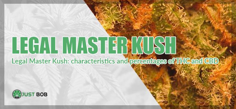 legal master kush light 2