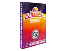 rainbows-buy-cannabis-seeds