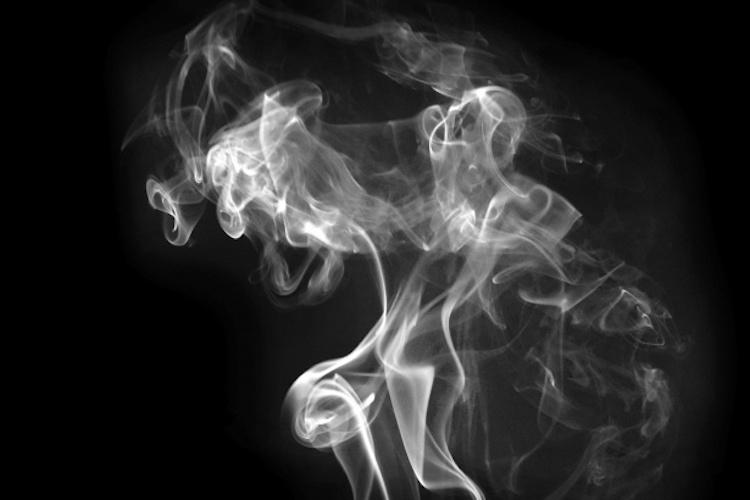 smoking cbd hurt