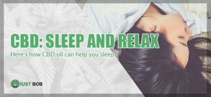 ###CBD oil, ideal for insomnia, stress and difficulty falling a sleep