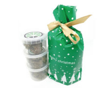 cbd flowers legal weed christmas