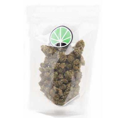 melon kush marihuana canamo cannabis