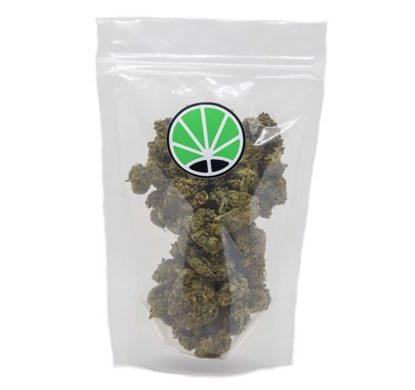 Package of Lemon Cheese Buds for online shop