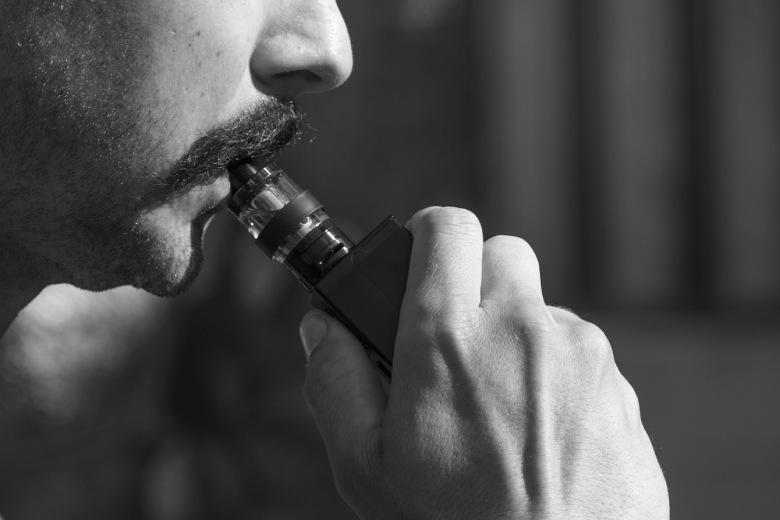 cannabis cbd for vaping