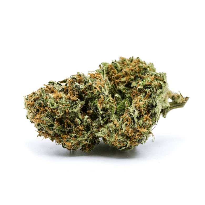white widow cannabis light origins