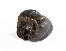 Molded CBD hashish Gelato 33 25%