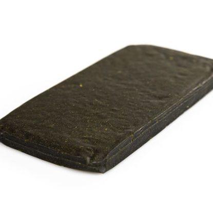 Gorilla Glue #4 bar to buy cbd hash online