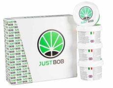 Fruit Kit 12 gr 4 genetics of CBD weed