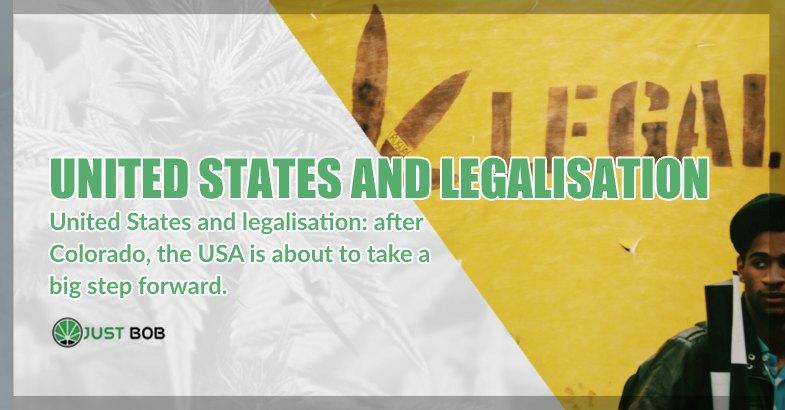 cbd weed legal in colorado
