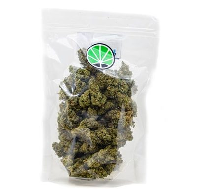 Package Purple GG 4 Justbob