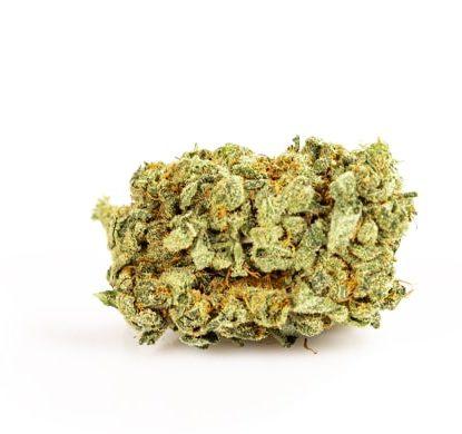 Legal Cannabis Purple GG 4