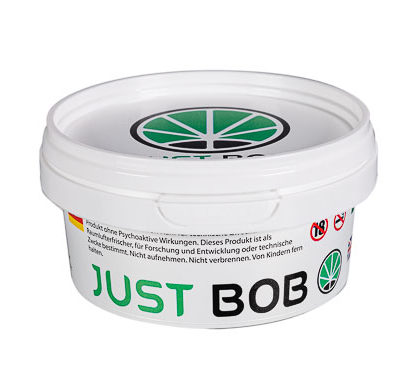 Box Justbob Uk