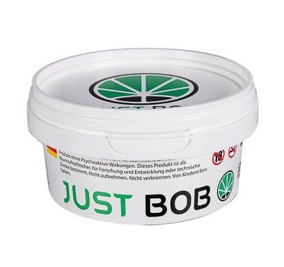 Box justbob