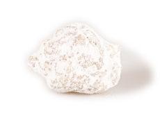 Icerock CBD Weed online