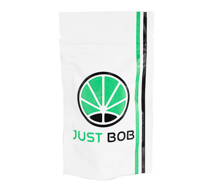 Package-Justbob-UK