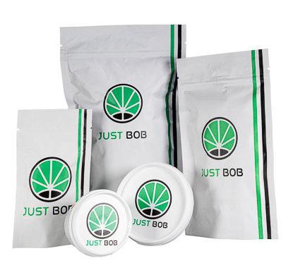 Packaging Uk Justbob