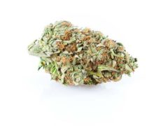 zkittles-cbg-legal-weed