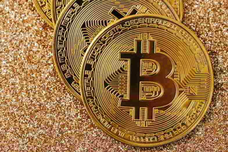Bitcoins and legal cannabis