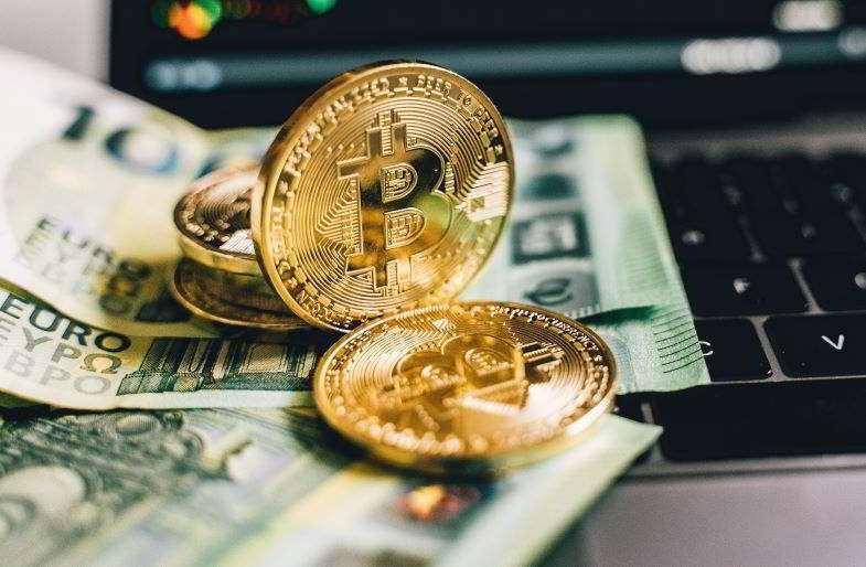 Bitcoins and legal marijuana